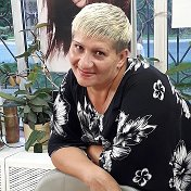 Марина Чумак