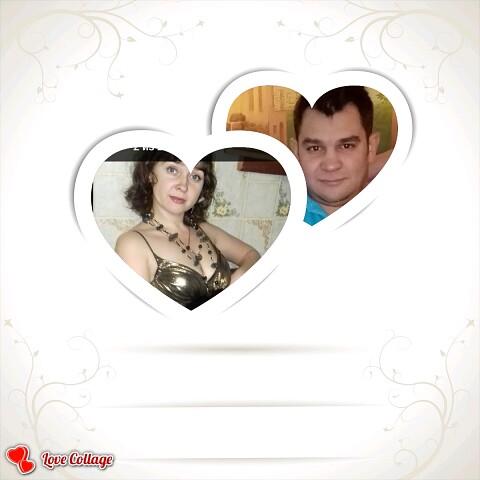 Evgeniy, 36, Leninskiy