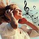 Музыка Моей Души