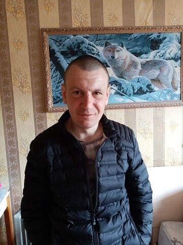 Maksim, 36, Balabanovo
