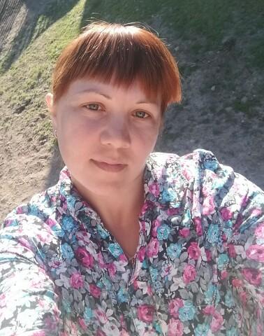 Alena, 33, Cheboksary
