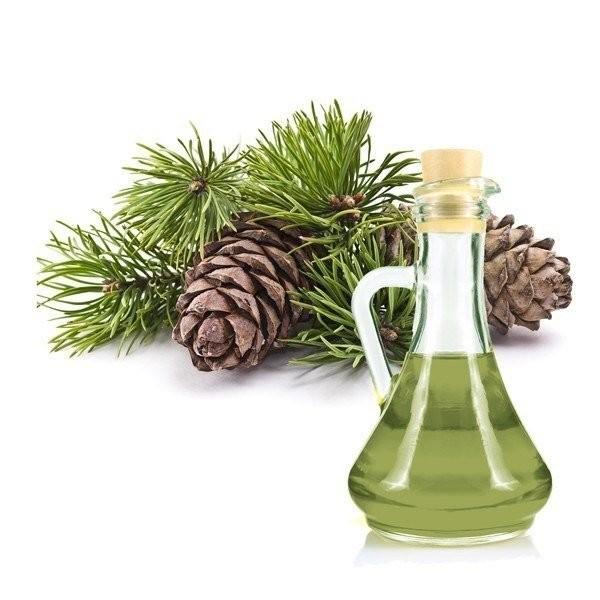 Приготовить эфирное масло домашних условиях