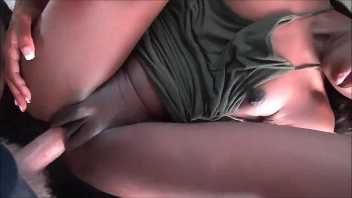 erotic threesome videos