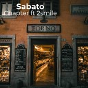 Chapter - Sabato