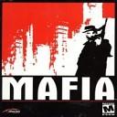 OST Mafia The City Of Lost Heaven - Running man
