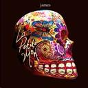 James - blunt