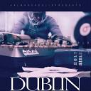 Dublin - Right