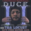 Duce - Always