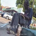Duce Biggs Trinity Sherea - It s Allright