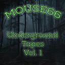 mouse66 - North Memphis