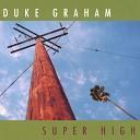 Duke Graham - That Summer