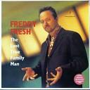 Freddy Fresh - 1971