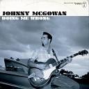 Johnny McGowan - Hell on a Poor Boy