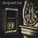 Duquette - Memphis