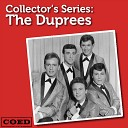 The Duprees - As Time Goes By