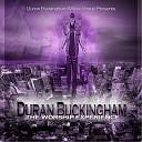 Duran Buckingham - Victory