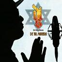 Du Soul Israel feat MC Gusta - Nossa Verdade feat MC Gusta