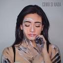 Andrea Valeria - Como Si Nada