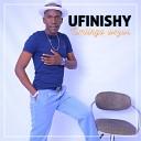 Ufinishy - Usathane