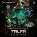 Talpa - The End