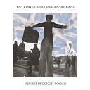Yan Fisher His Imaginary Band - Дэвид Боуи