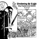 Drowning The Light - Of Celtic Blood Satanic Pride