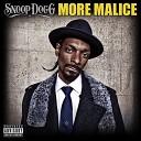 Snoop Dogg - I Wanna Rock Travis Barker G Mix Bonus Track
