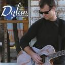 Dylan Brabham - Fastlane