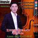 Muhriddin Bobonazarov 992507773398 - Dilorom