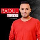 Raoul - Fara Tine