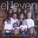e11even - Easy to Love