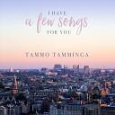 Tammo Tamminga - Forever in My Heart