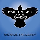 Earl Parker And The Ravens - Monkey Dance