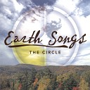 Earth Songs - Alone In The Dark