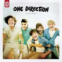 one direction - what makes