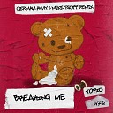 Topic ft A7S - Breaking Me German Avny Mike Tsoff Remix