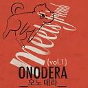 ONODERA feat Misha Nikitin - Sunglasses