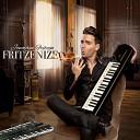 Fritzenized