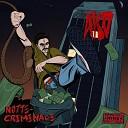 AKO - Notte criminale