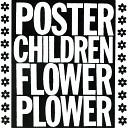 Poster Children - Rain on Me