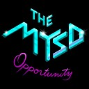 The Mysd - Everybody Wants to Be Right