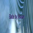 Ihsaan - Bade