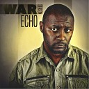 Echo - War Season