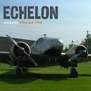 Echelon - Let Peace Reign