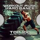 Workout Trance Running Trance Workout Electronica - D Tek El Santo Sharigrama Progressive Psy Trance Remix