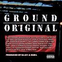 DJ JS 1 - Drugs In My Veins Feat C Rayz Walz Breez Evaflowin