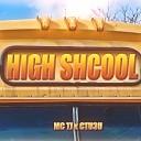 MC TJ CTU3U - High School