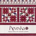 Nevenka - Na Mi Nazuni
