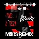 Raim - Двигаться Mikis Remix Radio Edit