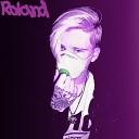 Roland - Лучший